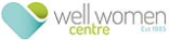 Well Women Centre